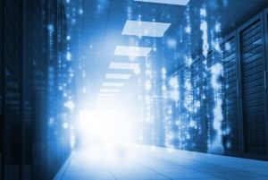 Data Center World Blog