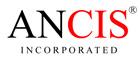 ANCIS-Logo140