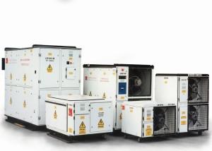 Dlaczego należy testować generatory przy pomocy stacji obciążeń (obciążnic)?