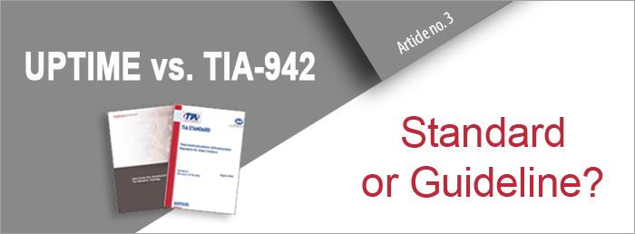 UTI_vs_TIA_-_EPI_Article3_Banner