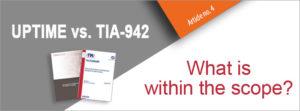 UTI_vs_TIA_#4